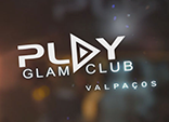 Play Glam Club
