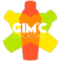 GIM'C COCKTAIL